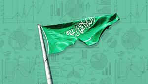 السعودية تتراجع عن التقشف بعد ردود الفعل السلبية