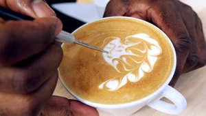أهم 8 مدن لتناول القهوة في العالم