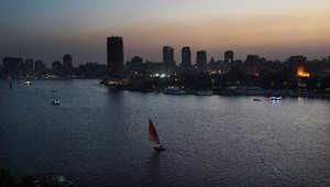 مصر.. حبس 10 متهمين بحفل زفاف شابين مثليين بالقاهرة.. والبحث جار عن أحد الزوجين