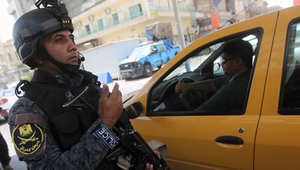 العراق: مقتل 20 وجرح 43 بتفجير انتحاري مسجد للشيعة ببغداد