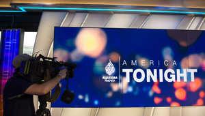 """بعد شرائها بنصف مليار دولار.. مصادر لـCNN: إغلاق """"الجزيرة أمريكا"""" في أبريل المقبل"""