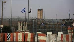 الإذاعة الإسرائيلية نقلا عن مصادر سياسية: مستعدون لإطلاق سراح محتجزين مصريين مقابل إفراج مبكر عن ترابين