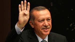 تركيا في ظل الربيع العربي ورئاسة أردوغان.. هل تستمر بنموها؟