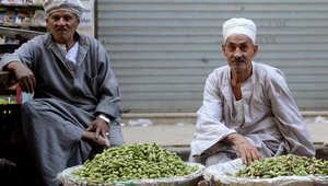 هل تحفز رئاسة السيسي الإقتصاد المصري وتحقق طموحات المستثمرين؟