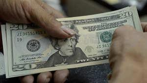 ماذا يعني رفع الحد الأدنى للأجور بأمريكا؟