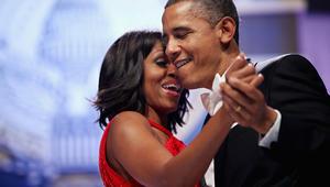 شاهد.. أوباما يتحدث عن مهاراته في الرقص و