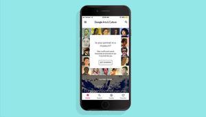 تود تغيير وجهك للوحة فنية شهيرة؟ استخدم هذا التطبيق!