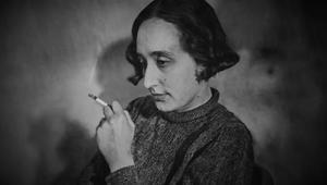 مصورة للاتحاد السوفييتي وجاسوسة في لندن.. تعرف على إيديث ذات الحياة المزدوجة السرية