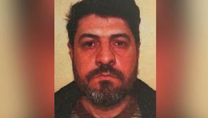 """حصري.. تعرّفوا إلى كفاح حسين.. أبرز العقول المدبّرة بتنظيم """"داعش"""""""