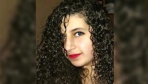 مندوب مصر الدائم بالأمم المتحدة يدين جريمة مقتل الطالبة مريم
