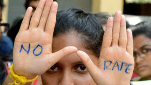 الهند تلقي القبض على 5 متهمين بسرقة سائحة يابانية واغتصابها