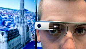 لديك نظارة غوغل؟ احذر من هجوم كارهي التكنولوجيا