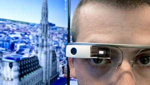 اذا سبق واشتريت نظارة غوغل بـ1500 دولار.. لا تقرأ هذا الخبر