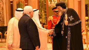 البابا تواضروس يزور الكويت للمرة الأولى.. ويترأس صلوات في كاتدرائية مارمرقس بالحولي