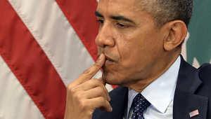 رأي.. 5 أسئلة على أوباما الإجابة عليها خلال عرض استراتيجيته لهزم داعش