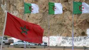اخيراً.. قمة في تونس: هل تضع القطار المغاربي على السكة