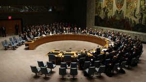 مجلس الأمن يتبنى قرارا لمساعدة السوريين ويحذر من عدم الاستجابة
