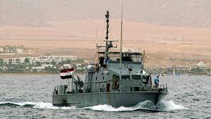 الخارجية المصرية لـCNN: لا يوجد معلومات مؤكدة عن اختطاف صيادين مصريين بليبيا.. المعلومات تشير لكونهم محتجزين من قبل السلطات