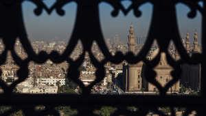 مصر: قرار بتوحيد خطبة الجمعة بالمساجد ابتداء من الأسبوع القادم