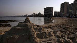 هل يمكن انتشال مدينة أشباح من الموت وإعادتها إلى الحياة في قبرص؟