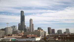 مساحة البناء 4.56 مليون قدم مربع وكلفة البناء 150 مليون دولار