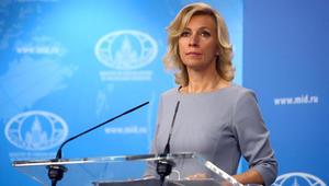 """روسيا: مجموعات إرهابية بسوريا تخطط لـ""""استفزازات كيماوية"""""""