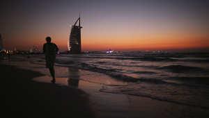 دبي 2020.. آلاف غرف الفنادق وعشرات ملايين المسافرين