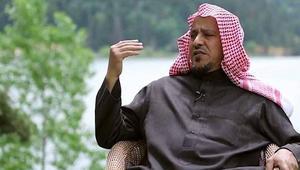 البريك ينشر تسجيلين: من يبين للشيعة أن الحسين موحد؟