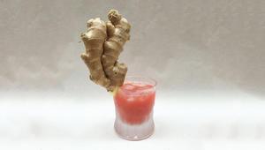 """هل هذا مشروب """"الكوكتيل"""" الأكثر ابتكاراً؟"""