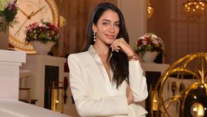 هؤلاء المشاهير العرب مرشحون للقب