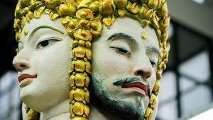 لماذا كلّفت جنازة ملك تايلاند 90 مليون دولار؟