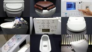 """كيف """"استحوذت"""" مراحيض توتو اليابانية الموسيقية على العالم؟"""