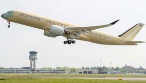 هذه أطول رحلة طيران متواصلة.. هل تخمن أين تبدأ وأين تنتهي؟
