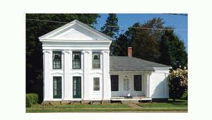 منزل أحلامك بأمريكا على طبق من فضة.. صفقات على عقارات تاريخية