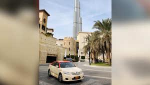 دبي تعتبر أفضل مدينة النسبة لتعرفة تذكرة الاتجاه الواحد