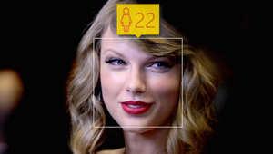 كم عمرك؟ موقع يجد الإجابة بصورتك