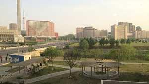هل يعيشون وفق نظامهم الحاكم؟ نظرة حصرية لمنازل سكان كوريا الشمالية