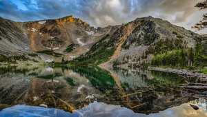 منها المناظر الخلابة.. إليك 10 أسباب تدفعك لزيارة مونتانا الأمريكية