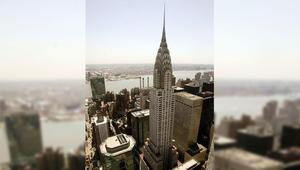أطول أبراج العالم خلال الـ85 سنة الماضية