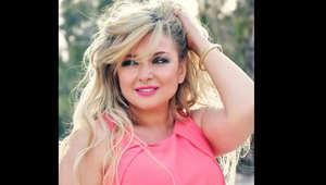 وفاة الممثلة رندة مرعشلي.. ابتسامتها تغزو مواقع التواصل