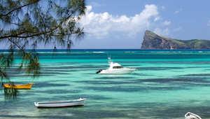 استرخاء وسياحة والأهم جراحات تجميلية.. فقط في هذه الجزيرة الخلابة!