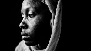"""بشجاعة وثقة.. ناجيات من إرهاب """"بوكو حرام"""" يحاولن التأقلم مع حياتهن الجديدة"""