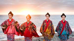 """من اليابان إلى طنجة فالقدس.. رحلة حول العالم مع """"مغامر"""" مشهور"""