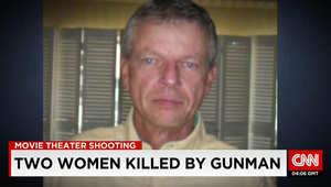 هجوم لويزيانا.. تدوينة مريبة لمطلق الرصاص.. والتحقيقات تكشف أنه ابتاع مسدسا بشكل قانوني وحمل مخزنين للذخيرة