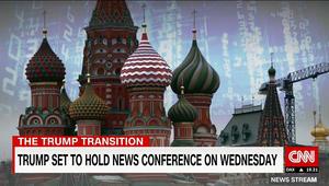 سفير واشنطن السابق بموسكو لـCNN: روسيا أثارت موجة لاجئين بسوريا وهدفها أوروبا