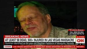 ما نعلمه للآن عن إطلاق النار في لاس فيغاس
