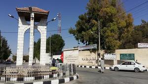 """عودة الاضطرابات إلى """"ذيبان"""" الأردنية.. والمعتصمون: الحكومة لم تلتزم بالاتفاق"""
