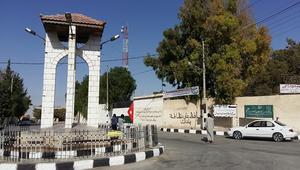 """""""ذيبان"""" الأردنية: من وعود التنمية إلى صدمة القبضة الأمنية"""