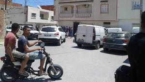 CNN بالعربية في مسقط رأس محمد الحويج منفذ هجوم نيس.. وشقيقه: لا نصدق ولا يمكن أن يفعل ذلك