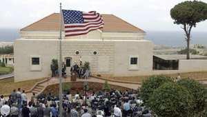 """نائب لبناني: وقوف السفير الأمريكي بلبنان ليحرض على """"المقاومة"""" دليل على حسرة بلاده وفشلها"""